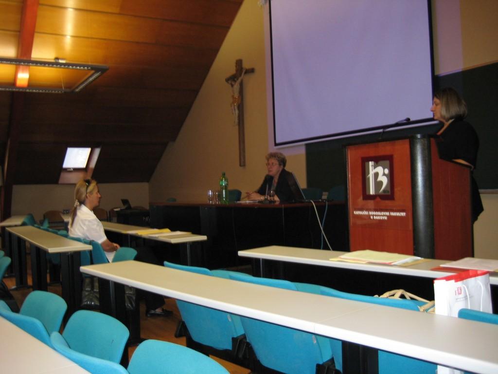 26-09 Strucno usavrsavanje vjeroucitelji (3)