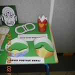 David postaje kralj
