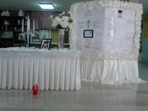 Fotografija s komemoracije