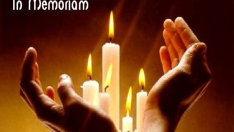 in_memoriam ruke