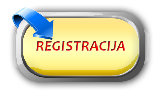Registracija-Signup-Join