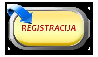 Registracija-Signup-Join